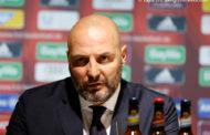 Aleksandar Đorđević verlängert Vertrag als Nationaltrainer