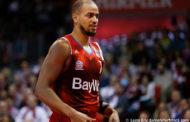 FC Bayern Basketball – Der King bleibt