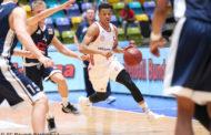 Bayern-Talent wechselt zu Brose Bamberg