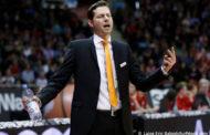 Ulm – Keine Trainerdiskussion aus Sicht der Verantwortlichen