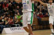 Daniel Schmidt kehrt nach Bamberg zurück