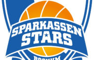 Ehemaliger Nationalspieler entscheidet sich für die VfL SparkassenStars Bochum