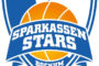 BARMER ProB – Mario Blessing schließt sich den VfL SparkassenStars Bochum an