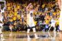 Die NBA bietet die besten Spieler der Welt