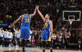 Kevin Durant will NBA Team besitzen