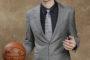 Isaiah Hartenstein äußert sich rund um den NBA Draft