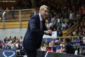 DE-Action-Crailsheim-Merlins-Coach-Tuomas-Iisalo
