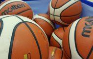 Doping-Skandal erschüttert den europäischen Basketball