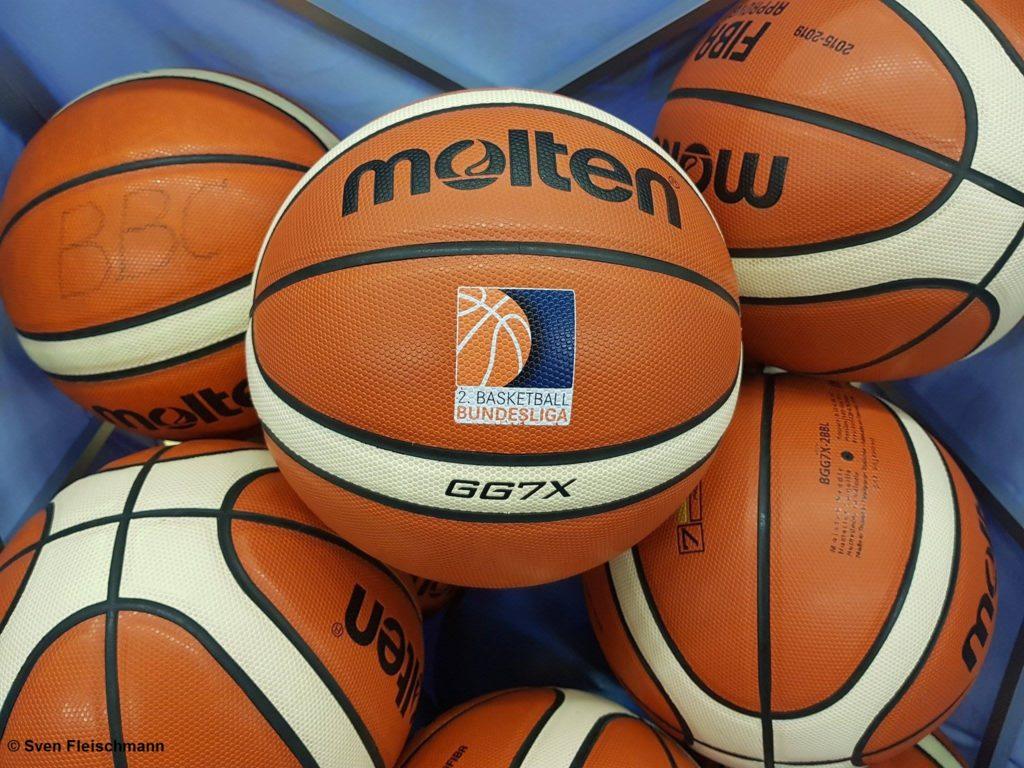 basketball übertragung live