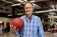 ALBA-Coach Aito kritisiert FIBA