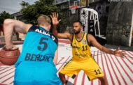 ALBA BERLIN: Fanfahrt zum easyCredit TOP FOUR