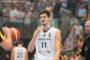 Großer Rückschlag für Nationalspieler Tibor Pleiss