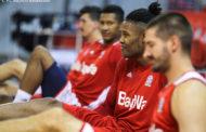 FC Bayern Basketball – Blick auf die fehlenden Akteure