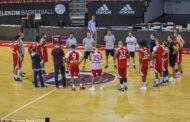 FC Bayern Basketball – Die Übersicht über die Saisonvorbereitung