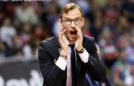 Björn Harmsen übernimmt den SYNTAINICS MBC