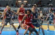 FC Bayern Basketball feiert Rückkehr von Leistungsträger