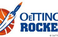 Keine Verlängerung bei den Oettinger Rockets