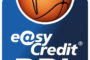 Rückkehr der easyCredit BBL – Das Final10