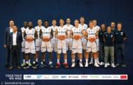 Heidelberg – Albert Kuppe beendet seine Basketball-Karriere