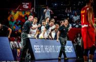 Bundestrainer Henrik Rödl gibt Bubble-Nominierung bekannt