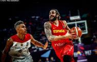 FIBA WM-Qualifikation – Ricky Rubio spricht Klartext