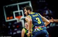 NBA-Star zum EuroBasket-MVP gekürt