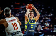Luka Doncic – Hohe Erwartungen an den Rookie der Dallas Mavericks