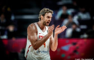 NBA: Pau Gasol vor Deal mit den Bucks