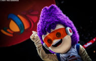EuroBasket 2021 – Qualifikationsspiele schüren die Vorfreude