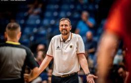 Gerücht – Chris Fleming als Headcoach in der NBA im Gespräch