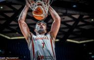 NBA Champion Zaza Pachulia erklärt seinen Rücktritt