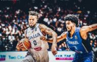 EuroBasket 2017 – Achtelfinal-Überblick und TV-Übersicht