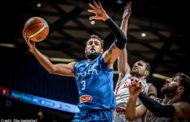 FIBA Weltmeisterschaft – Guard Marco Belinelli will für Italien auflaufen