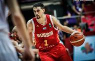 EuroBasket 2017 – Letzter Spieltag in Gruppe D