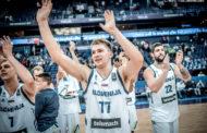 Luka Doncic – Rating in NBA2K19 steht fest