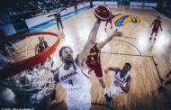 EuroBasket – Pau Gasol erklimmt die Spitze