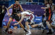 EuroBasket2017: Die Live-Übersicht für den 07. September