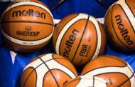 Diese Länder haben sich um eine Ausrichtung der Basketball-WM 2023 beworben