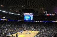 NBA – Draymond Green wechselt seinen Agenten