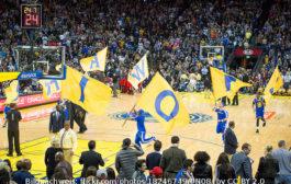 NBA Champion will mit Klay Thompson verlängern