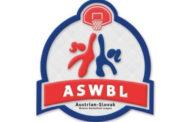 Wien: Season-Opening der ASWBL