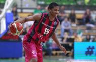 Ludwigsburg sichert sich Flügelspieler Malcolm Hill