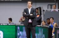 Nächste Hiobsbotschaft für die Basketball Löwen Braunschweig