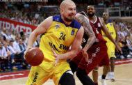 EWE Baskets – Premium Partner verlängert sein Engagement