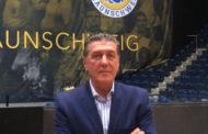 Braunschweig kündigt dem Entdecker von Schröder und Theis