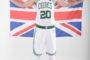 NBA – Das Comeback von Gordon Hayward steht bevor