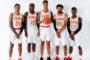 Atlanta Hawks präsentieren neuen Headcoach