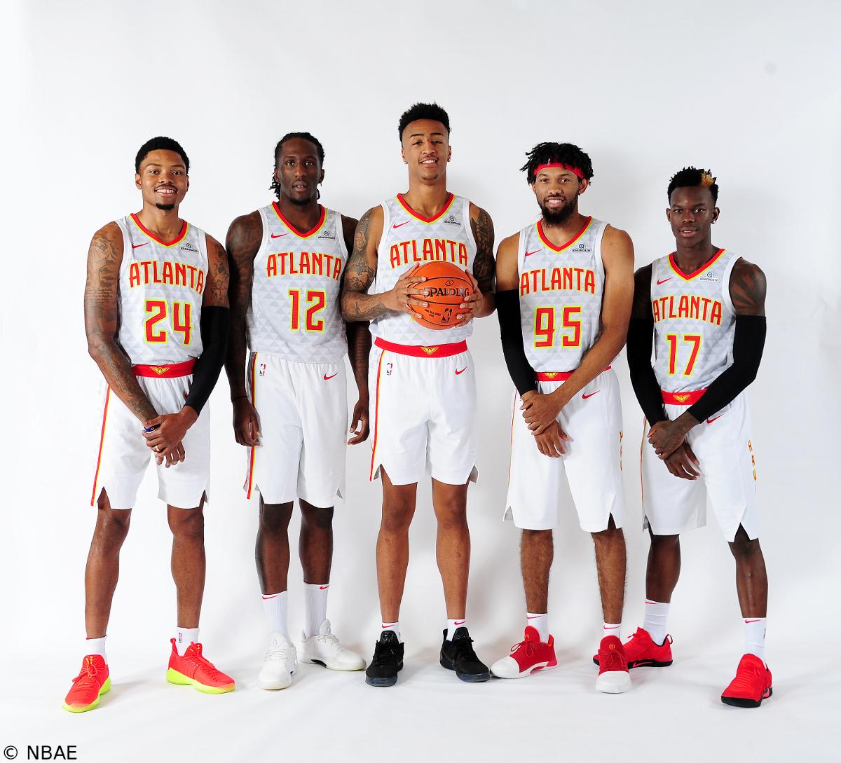 Miami Heat Oklahoma City Thunder