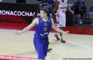 EWE Baskets trennen sich von Maxime De Zeeuw