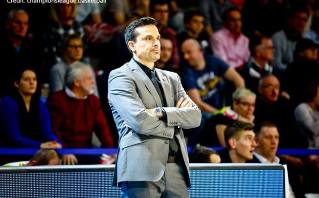 Verband will Raoul Korner als Nationaltrainer